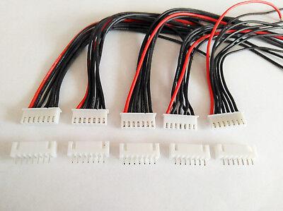 1 1 karotte kabel stifte 17