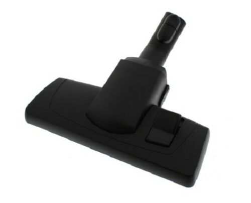 Kompatibel Staubsauger Passend für Miele SBD285-3 Gleicher als 7253830 34708
