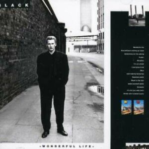 Black-Wonderful-Life-CD