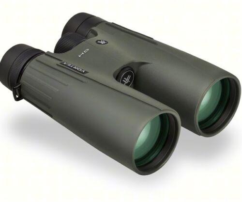 Binoculars Viper HD 12 x 50 Vortex Optics SWVPR5012 HD