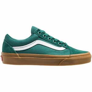 Vans-Old-Skool-Quetzal-Green-Gum-VN0A38G1VKU