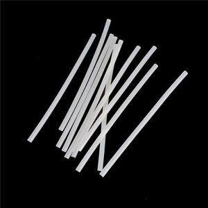 10Pcs-7x200mm-Hot-Melt-Glue-Sticks-For-Electric-Glue-Gun-Craft-Repair-Tools-0U