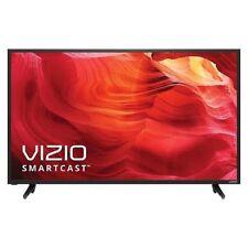 "VIZIO SmartCast™ E-Series E32-D1 32"" Class 1080p Full HD LED Smart TV"