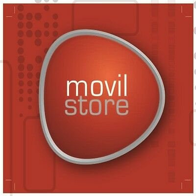 movilstore16