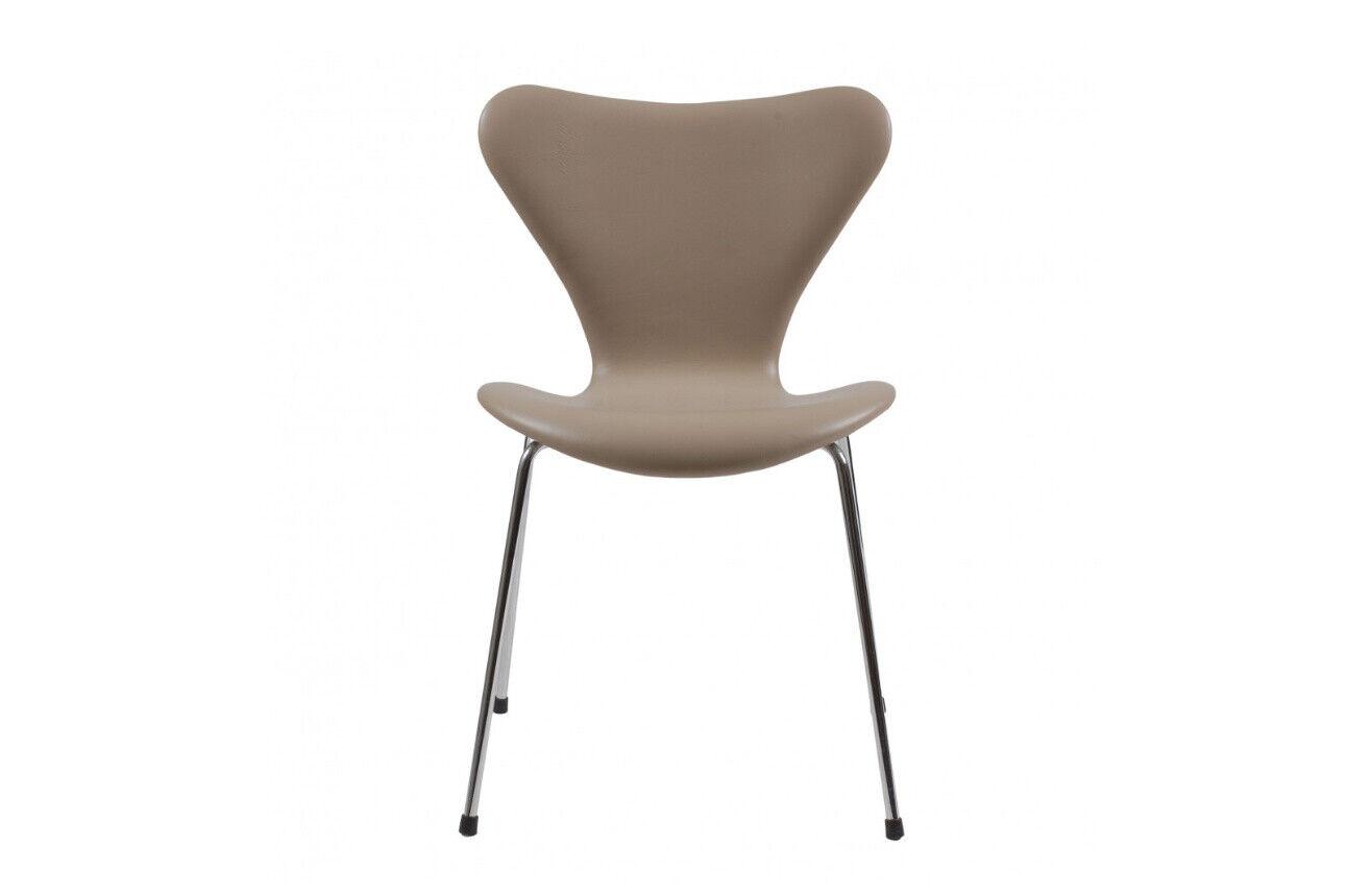 Arne Jacobsen syver stol i