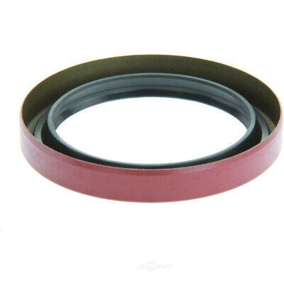 Centric 417.61012 Premium Oil Seal