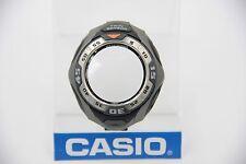Casio SPF-60 Sea Pathfinder Case NOS Glass Screen Buttons & Side Case Screws