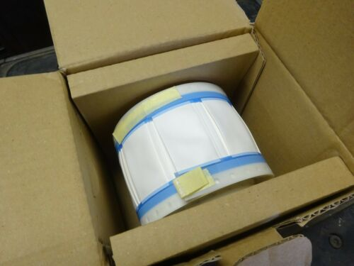 ni Calor Shrink Tubo Forrado de Adhesivo TYCO electrónica 250 Pces//Rollo