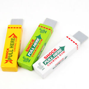 Electric-Shock-Joke-Chewing-Gum-Shocking-Toy-Gift-Gadget-Prank-Trick-Gag-Funny