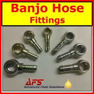 Metric-BANJO-x-Hose-Tail-Fitting-Diesel-Petrol-Oil-Tube-Pipe-Fuel-Filter-Head