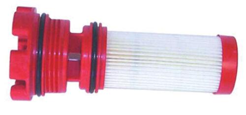 Fuel Filter Mercury Verado Outboard replaces 35-8M0122423 Sierra 18-7981 Marpac
