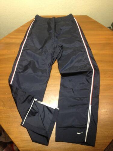 Pantalones Pantalones ch ch de ch de Pantalones de Pantalones Pantalones ch de ch de g0qxxz