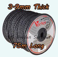 3.3mm Strimmer Line 25m