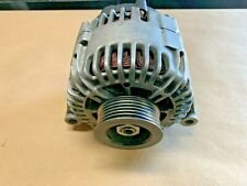 NEW 145AMP ALTERNATOR FITS CHEVY CORVETTE 7.0L 2006-13 TG15C139 TG15S051 420151