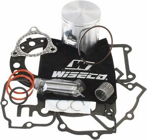 #K111 See Notes! New Suzuki Speed Sensor Rotor Magnet VL800 Volusia SV650//S