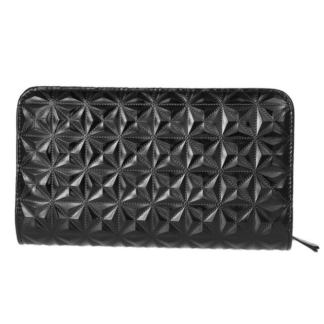 Hair Scissor Case Hairdressing Bag Barber Salon Pouch for Hair Stylist V3T5