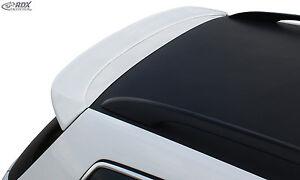 RDX-Dachspoiler-VW-Passat-3C-B7-Variant-Kombi-Dach-Heck-Spoiler-Rear-Wing-Tuning