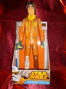 STAR-WARS-REBELS-Ezra-Bridger-18-inch-ACTION-FIGURE-Lucasfilm-Disney-NEW-IN-BOX