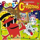 Pens Special: Christmas by Alexa Tewkesbury (Paperback, 2011)