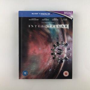 Interstellar-Digibook-Blu-ray-2014