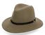 Rag-amp-Bone-Pale-Army-Floppy-Brim-Wool-Fedora-Women-039-s-Size-Small-2810 thumbnail 1