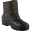 Snow-Warm-Grip-Mucker-Boots-Winter-Thermal-Welly-Wellington-Shoes-Waterproof miniature 10