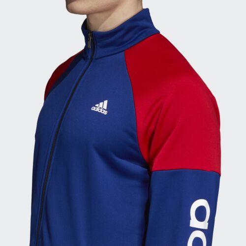 Acetata moyen Costume Adidas de Marqueur poids Cy2306 Homme PXTOwkZiu