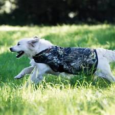 Horseware Rambo Camoflague Waterproof Dog Rug Coat All Sizes 100g Thermobonded F