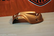 HARLEY DAVIDSON ULTRA CLASSIC FAIRING LOWER