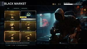 Black-Ops-3-Modded-Account-with-Modded-Classes-PS4