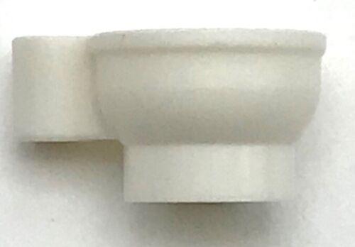 Lego New White Minifigure Utensil Tea Cup Piece
