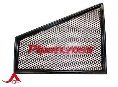 2019 Nuovo Stile Pipercross Filtro Aria Sportivo Volvo S80 Ii (tipo A, 10.07-12.10) 2.0i 145 Cv-r Volvo S80 Ii (typ A, 10.07-12.10) 2.0i 145 Ps It-it Prendiamo I Clienti Come Nostri Dei