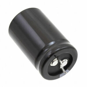 CAP-ALUM-220UF-20-400V-SNAP