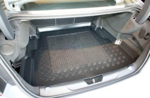 OPPL Classic Kofferraumwanne für Jaguar XE Limousine 2015 mit Notrad für Fahrz