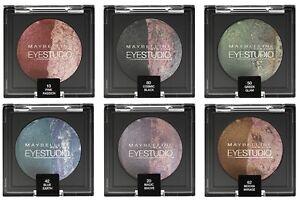 Maybelline-Eyestudio-Duo-Eyeshadow-CHOOSE-YOUR-SHADE