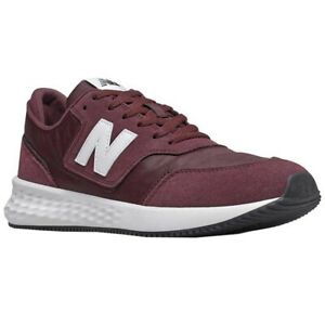Details about NEW BALANCE FRESH FOAM X-70 MEN'S RUNNING SHOES Size 10.5 New With Box MSX70CF