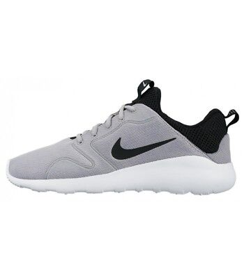 Chaussures Nike Kaishi 2.0 Wolf Gris 833411 001 | eBay
