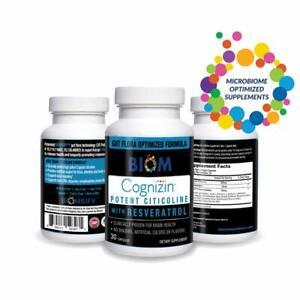 Cognizin-Citicoline-Resveratrol-Free-of-Gluten-Soy-Dairy-GMO-100-Vegan