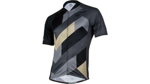 """Pearl Izumi /""""MTB Ltd Jersey/"""" radtrikot MTB-camiseta PVP 79,95 € #172"""