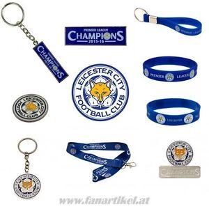 Leicester-City-Fanshop-Fanartikel-Pin-Geburtstag-Geschenk-Weihnachten