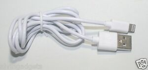 Bavin-Hi-Speed-8-Pin-USB-Charge-Lightning-Cable-For-iPad-Pro-iPad-Mini-iPad-Air