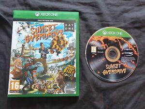 SUNSET-Overdrive-MICROSOFT-Gioco-Xbox-One