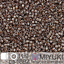 7g-Tube-of-MIYUKI-DELICA-11-0-Japanese-Glass-Cylinder-Seed-Beads-UK-seller thumbnail 91