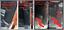 Antirutschmatte für Ford Ranger Limited Doppelkabine PickUpMatte Wanne NEU