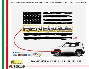 adesivi-stickers-bandiera-americana-per-logo-portiera-anteriore-jeep-renegade