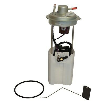 GMB Fuel Pump Module 530-2266 For Chevrolet GMC Silverado 2500 HD 2005-2007