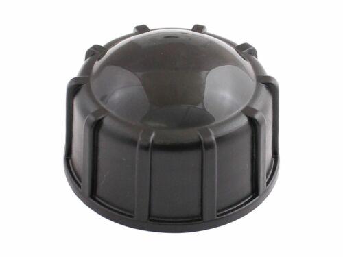 Tankdeckel Deckel passend EFCO EF 92C//13,5M Rasentraktoren