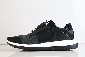Adidas-ADO-Pure-Boost-ZG-Day-One-Ultra-S81826-10-5-suede-og-1