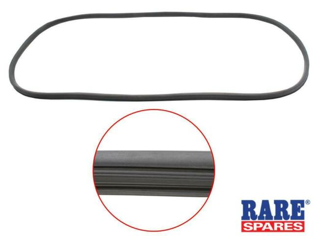 Seal Screen Rear Holden FE FC Special Part# WSR109