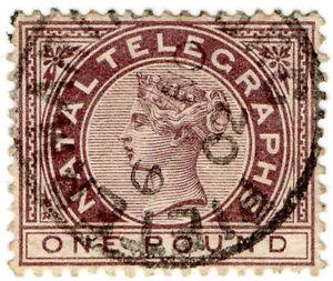 I-B-Natal-Telegraphs-1-Brown-Pietermaritzburg
